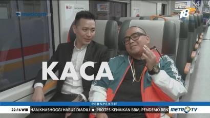Saykoji Tetap Hip Hop (2)