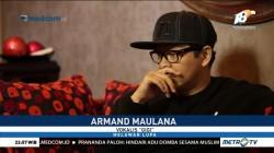 Puncak-puncak Musik Populer Indonesia (3)