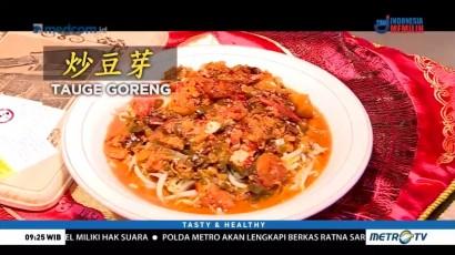Mencicipi Kuliner Khas Kota Bogor (3)