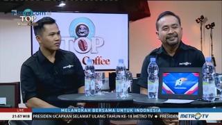 Journalist on Duty (6)