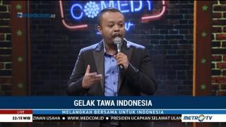 Gelak Tawa Indonesia (2)