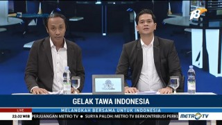 Gelak Tawa Indonesia (3)