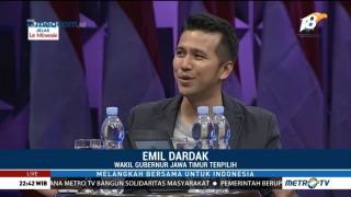 Gelak Tawa Indonesia (4)