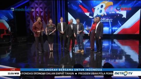 Gelak Tawa Indonesia (5)