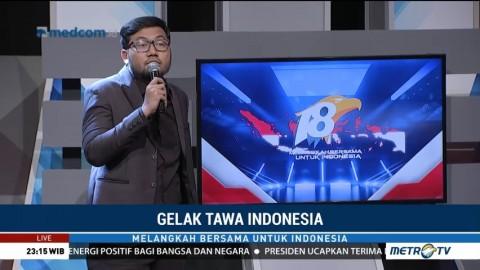 Gelak Tawa Indonesia (6)