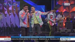 Gelak Tawa Indonesia (7)