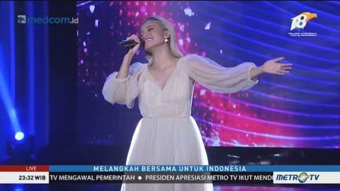 Gelak Tawa Indonesia (8)