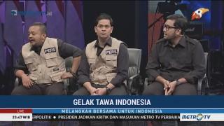 Gelak Tawa Indonesia (9)