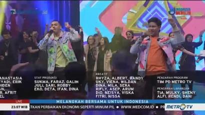 Gelak Tawa Indonesia (10)