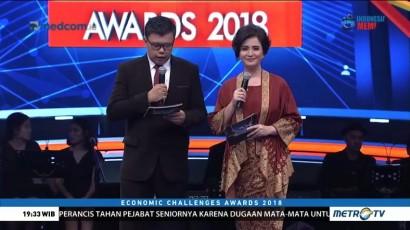 Economic Challenges Awards 2018 (1)