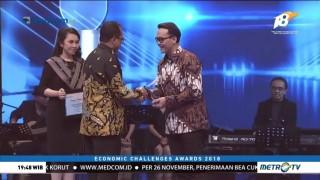Economic Challenges Awards 2018 (2)