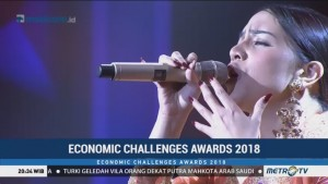 Economic Challenges Awards 2018 (5)
