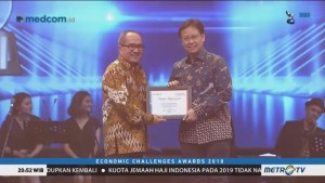 Economic Challenges Awards 2018 (6)