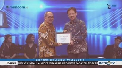 Economic Challenges Awards 2018 (6)