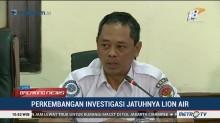 Enam Penerbangan Terakhir Lion Air PK-LQP Mengalami Kerusakan