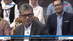Transformasi Finansial di Era Digital (2)