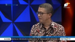 Transformasi Finansial di Era Digital (4)