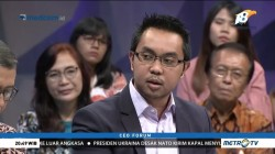 Transformasi Finansial di Era Digital (6)
