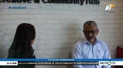 Selilit Koalisi Prabowo-Sandi (2)