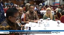 Selilit Koalisi Prabowo-Sandi (3)