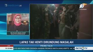 Napi Lari di Aceh Dipicu Aturan yang Diperketat