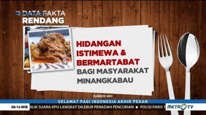 Nusantara Marandang (1)