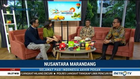 Nusantara Marandang (2)