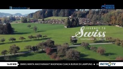 Journey to Swiss (1)