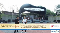 Idenesia - Semarak Festival Budaya (1)