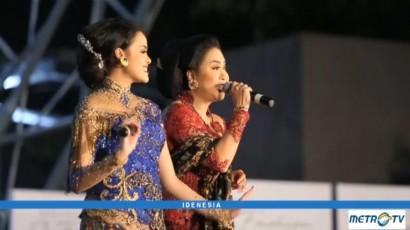 Idenesia - Semarak Festival Budaya (2)