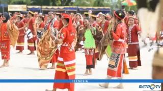 Idenesia - Semarak Festival Budaya (3)
