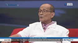 Dokter Profesiku, Mengabdi Niatku (2)