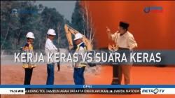 Opsi - Kerja Keras vs Suara Keras (1)