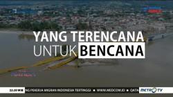 The Nation - Yang Terencana untuk Bencana (1)