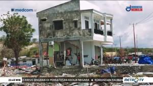The Nation - Yang Terencana untuk Bencana (2)