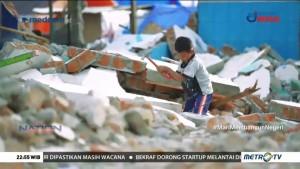 The Nation - Yang Terencana untuk Bencana (3)