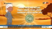 Ummu Jamil: Perempuan Bisa Menjadi Penjahat Kelas Wahid (1)
