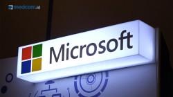 Microsoft Hybrid Cloud, Membantu Bisnis Kelola Data dengan Aman