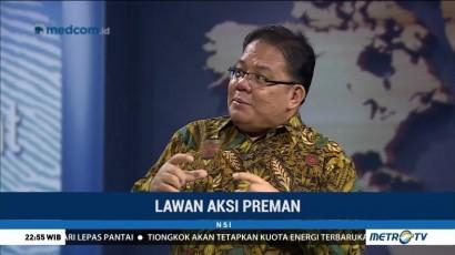 Lawan Aksi Preman (4)