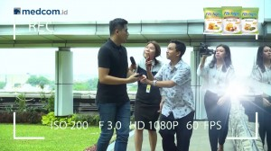 Highlights #SepekanTerakhir [With Marvin Sulistio] - Episode 39