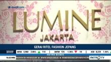 Lumine Sasar Generasi Milenial Indonesia