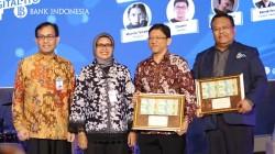 Bandung Destinasi Terakhir BI Goes to Campus 2018