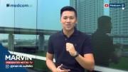 #SepekanTerakhir [With Marvin Sulistio] - Episode 39