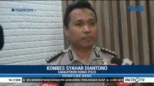Tiga Alasan Polisi Tidak Tahan Bahar bin Smith