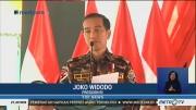 Jokowi Geram Sering Difitnah PKI
