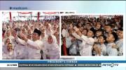 Ini Alasan Jokowi Gemar Berswafoto di Tahun Politik