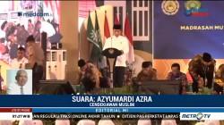 Bedah Editorial: Hentikan Narasi Anti-Islam