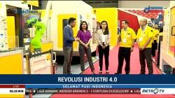 Revolusi Industri 4.0 (3)
