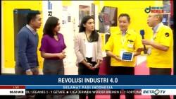Revolusi Industri 4.0 (4)