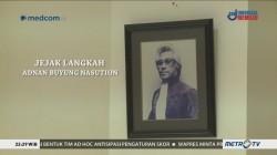 Jejak Langkah Adnan Buyung Nasution (1)